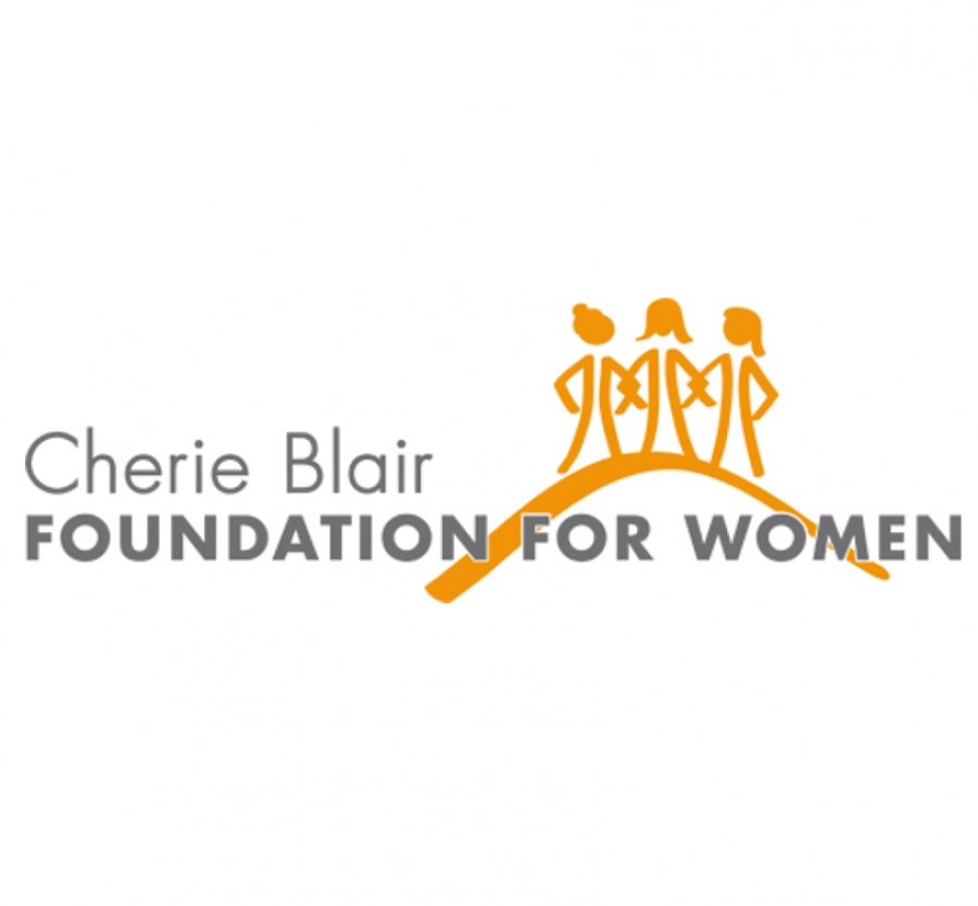 Cherie Blair Foundation for Women